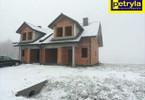 Dom na sprzedaż, Wieliczka, 173 m²