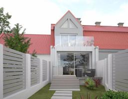 Dom na sprzedaż, Kraków Bieżanów, 100 m²