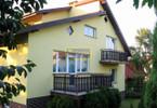 Dom na sprzedaż, Zielonki, 230 m²