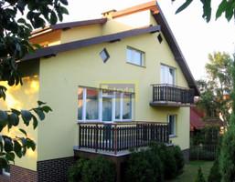 Dom na sprzedaż, Bosutów, 230 m²