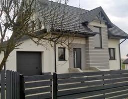 Dom na sprzedaż, Wola Zachariaszowska, 120 m²