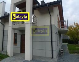 Dom na sprzedaż, Kraków Podgórze, 140 m²