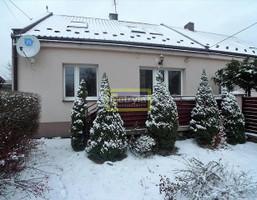 Dom na sprzedaż, Kraków Bronowice Małe, 110 m²
