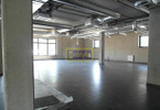 Lokal użytkowy do wynajęcia, Kraków Os. Ruczaj, 370 m²