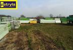 Działka na sprzedaż, Kraków Nowa Huta, 12000 m²
