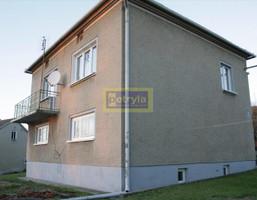 Dom na sprzedaż, Czernichów, 200 m²