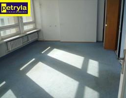Biuro do wynajęcia, Kraków Płaszów, 96 m²