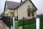 Dom na sprzedaż, Kraków Sidzina, 160 m²