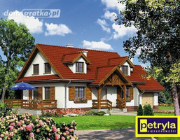 Dom na sprzedaż, Sułków, 127 m²