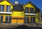Dom na sprzedaż, Wieliczka, 180 m²