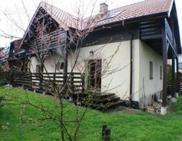Dom na sprzedaż, Kraków Prokocim, 180 m²