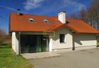 Dom na sprzedaż, Januszowice, 180 m²