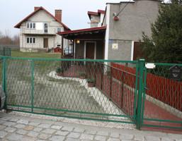 Dom na sprzedaż, Serby Główna, 179 m²