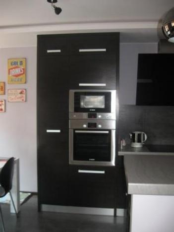 Mieszkanie na sprzedaż, Głogów, 60 m²   Morizon.pl   8640