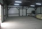 Biurowiec do wynajęcia, Głogów, 160 m²