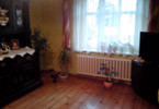 Dom na sprzedaż, Lubań, 102 m²