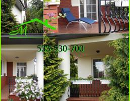 Dom na sprzedaż, Łódź Nowosolna, 327 m²