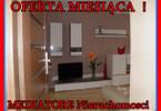 Dom na sprzedaż, Zgierz, 160 m²