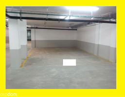 Garaż do wynajęcia, Łódź Tymienickiego, 18 m²