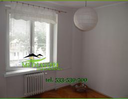 Mieszkanie na sprzedaż, Zgierz, 47 m²