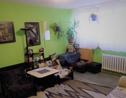 Mieszkanie na sprzedaż, Łódź Chojny-Dąbrowa, 47 m²