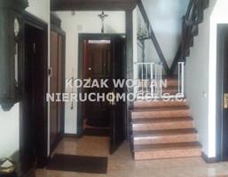 Dom na sprzedaż, Białystok Skorupy, 260 m²