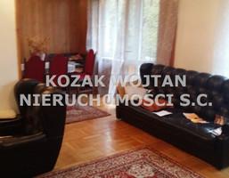 Dom na sprzedaż, Białystok, 220 m²