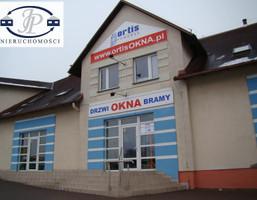 Obiekt na sprzedaż, Gdańsk Jasień, 1800 m²