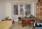 Mieszkanie na sprzedaż, Łapy, 36 m²