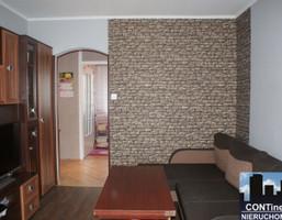 Mieszkanie na sprzedaż, Łapy Osiedlowa 3, 58 m²