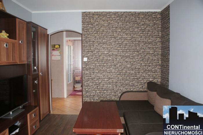 Mieszkanie na sprzedaż, Łapy Osiedlowa 3, 58 m² | Morizon.pl | 8453