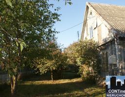 Dom na sprzedaż, Łapy, 98 m²