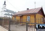 Dom na sprzedaż, Topczewo, 60 m²