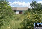 Działka na sprzedaż, Stara Gąsówka Cypriana Kamila Norwida, 494 m²