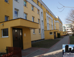 Mieszkanie na sprzedaż, Łapy Piwna nr 5, 47 m²