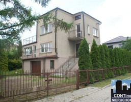 Dom na sprzedaż, Łapy Ignacego Kraszewskiego, 200 m²