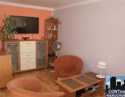 Mieszkanie na sprzedaż, Łapy, 78 m²