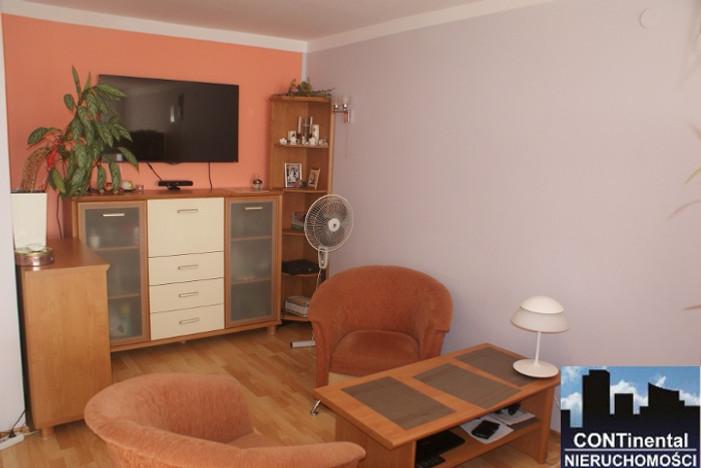 Mieszkanie na sprzedaż, Łapy Cmentarna, 78 m² | Morizon.pl | 9246