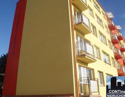 Mieszkanie na sprzedaż, Łapy Sikorskiego 9, 32 m²