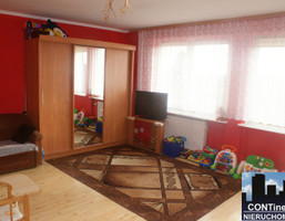 Mieszkanie na sprzedaż, Łapy Żwirki i Wigury, 48 m²