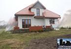Dom na sprzedaż, Łapy, 159 m²