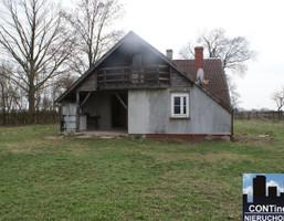 Dom na sprzedaż, Trzeszczkowo, 80 m²
