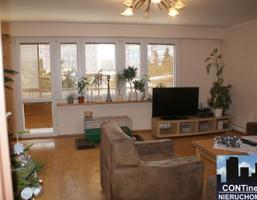 Mieszkanie na sprzedaż, Łapy 11-go Listopada, 71 m²