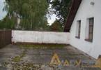 Dom na sprzedaż, Warszawa Ursus, 1000 m²