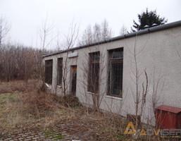 Działka na sprzedaż, Święcice, 4201 m²