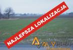 Działka na sprzedaż, Ołtarzew, 5423 m²