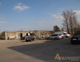 Działka na sprzedaż, Ożarów Mazowiecki, 6088 m²