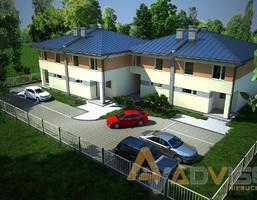Dom na sprzedaż, Borzęcin Duży, 120 m²