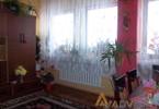 Mieszkanie na sprzedaż, Ożarów Mazowiecki, 89 m²