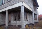 Dom na sprzedaż, Ożarów Mazowiecki, 193 m²
